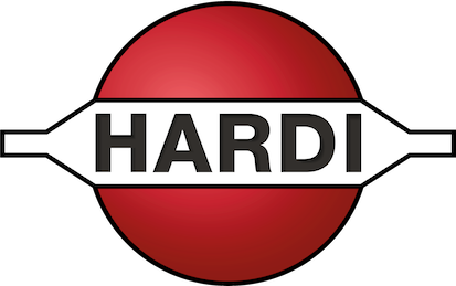 Hardi Logo 3D 2017 sans bg copy