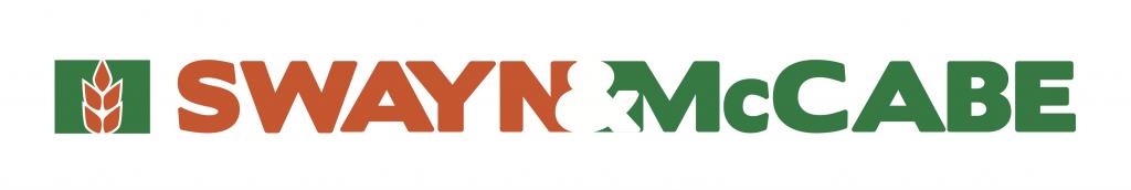 Swayn & McCabe Logo