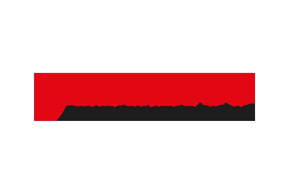 Manitou2