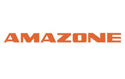 amazone resized carousel