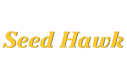 seed hawk carousel resized