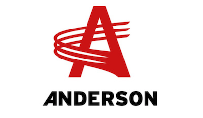 anderson carousel