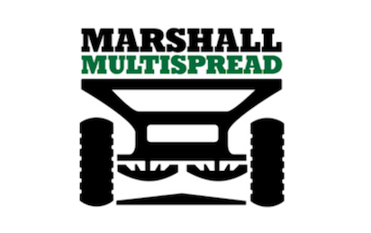 Marshall Spreaders